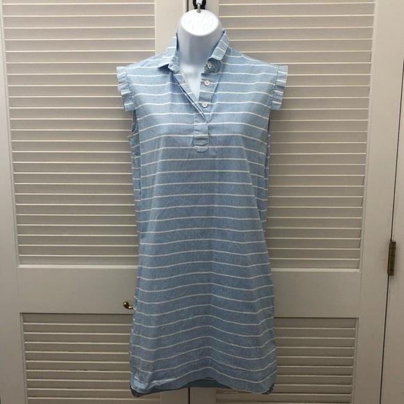 kate spade Dresses & Skirts - Kate Spade summer dress